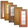 Двери, дверные блоки в Кудымкаре