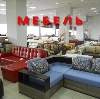 Магазины мебели в Кудымкаре