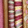 Магазины ткани в Кудымкаре