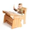 Кабинет Ваш стоматолог - иконка «детская» в Кудымкаре